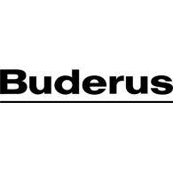 Logo of Buderus