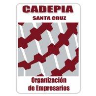Logo of Cadepia