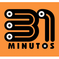 Logo of 31 Minutos