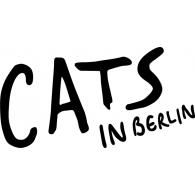 Logo of Cats in Berlin