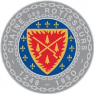 Logo of Chaine des Rotisseurs