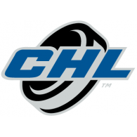 Logo of Central Hockey League