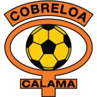 Logo of Cobreloa