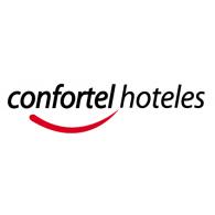Logo of Confortel Hoteles