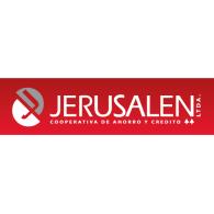 Logo of Cooperativa Jerusalén