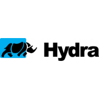 Logo of Hydra