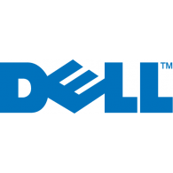 Dell | Brands of the World™ | Download vector logos and logotypes