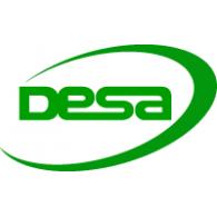 Logo of Desa