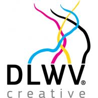 Logo of DLWV Creative