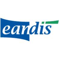 Logo of Eandis