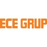 Logo of Ece Grup