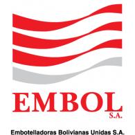 Logo of Embol SA