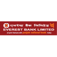 Logo of Everest Bank