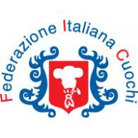 Logo of Federazione Italiana Cuochi