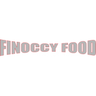 Logo of Finoccy Food