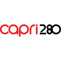Logo of Capri 280