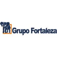 Logo of Grupo Fortaleza