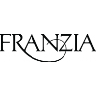 franzia brands of the world download vector logos and logotypes rh brandsoftheworld com