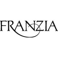 franzia brands of the world download vector logos and logotypes rh brandsoftheworld com