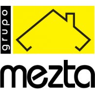 Logo of Grupo Mezta