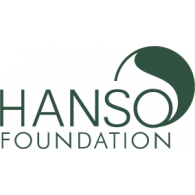 Logo of Hanso Foundation