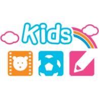 Logo of Kids