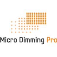 Logo of Micro Dimming Pro