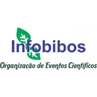 Logo of Infobibos