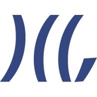 Logo of JCG