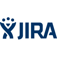 Image result for jira icon