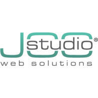 Logo of Joostudio