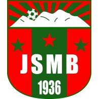 Logo of JSMB
