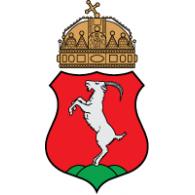 Logo of Kecskemét