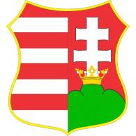 Logo of Kossuth