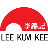 lee kum kee brands of the world� download vector logos