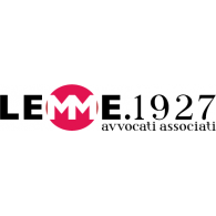 Logo of Lemme Avvocati Associati