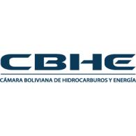 Logo of CBHE