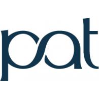 Logo of Pat Group