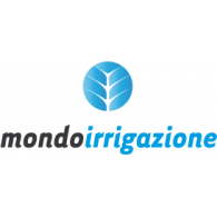 Logo of Mondoirrigazione