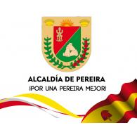 Logo of Alcaldía de Pereira