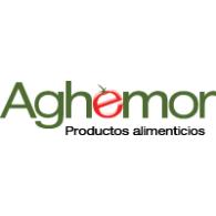 Logo of Aghemor