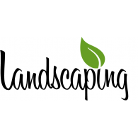 Landscaping Brands Of The World Download Vector Logos
