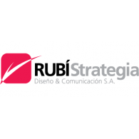 Logo of RUBI Strategia S.A.
