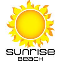 Logo of Sunrise Beach