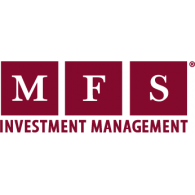 Logo of MFS Investment Management