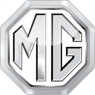 Logo of Morris Garages