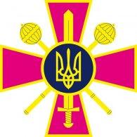 Logo of Міністерство оборони України