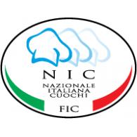 Logo of Nazionale Italiana Cuochi
