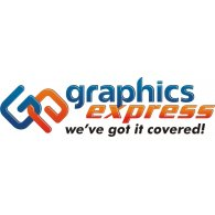Logo of Graphics Express
