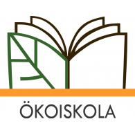 Logo of ökoiskola